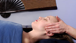 Energy _Massage_Image