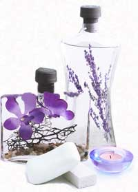 Special_Massage_Aromatherapy_graphic